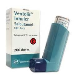 mercury drug inhaler cost picture 10