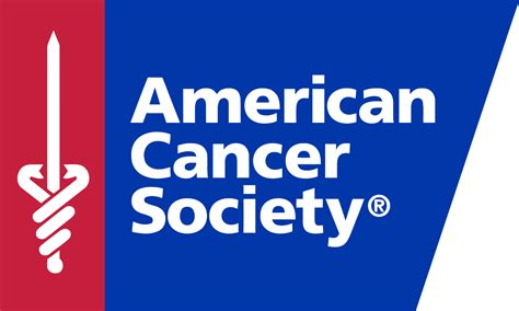 colon cancer research picture 2