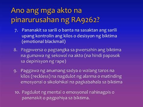ano mga symptoms ng tulo sa babae picture 5