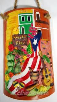puerto rican folk medicine picture 9