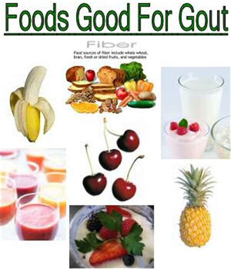 african american diet and gout picture 12