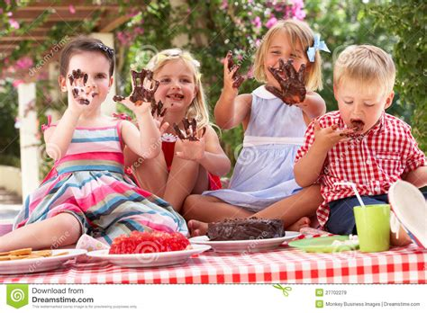 children picture 7