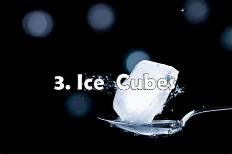 put ice for acne inflammation picture 7