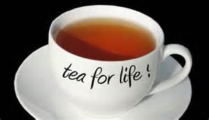 should i take rhino herbal tea picture 3