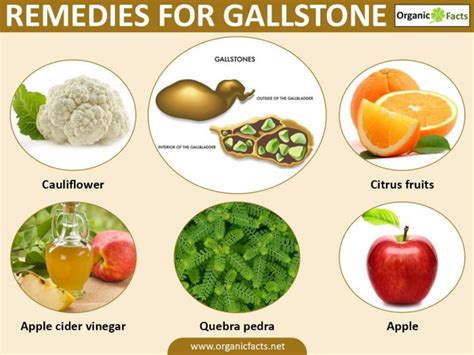 bladder infection remedies at home picture 7