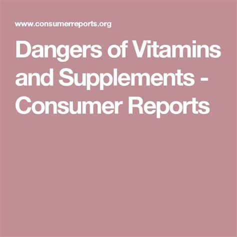 consumer reports thyroid supplements picture 9