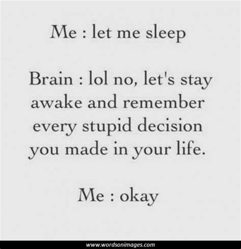 famous quotes about insomnia picture 10