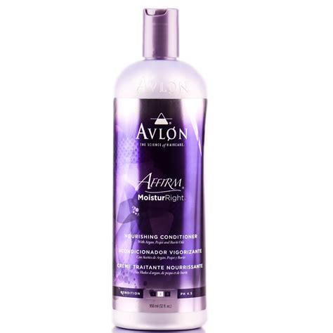 avalon affirm hair products picture 13