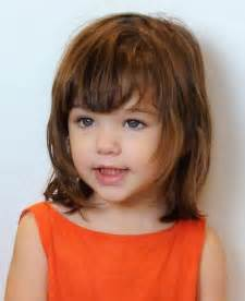 hair cuts for little girls picture 2