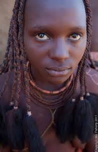african picture 9