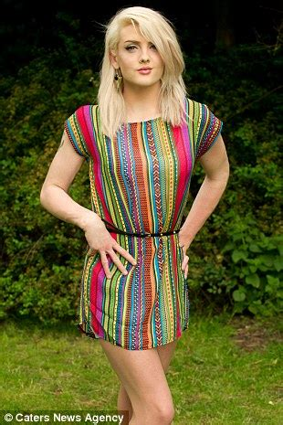 what does uk transwomen take to become fat picture 6