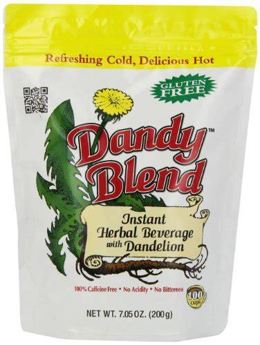 dandy liver detox picture 13