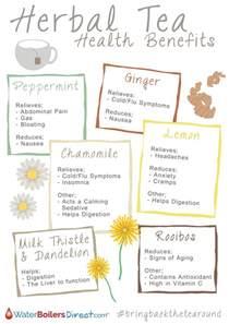 Benefits of herbal tea picture 7