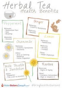 herbal tea health benefits picture 2