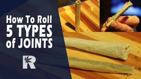 how to roll a 'backwards joint' picture 8