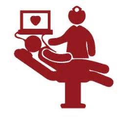 how to take blood pressure picture 13
