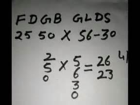 satta king formula in dubai picture 18