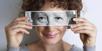 ageing treatments picture 11