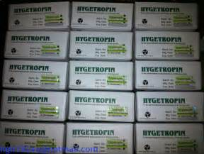 orden hgh supplements picture 14