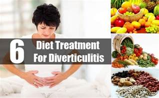 diet and treatment of diverticulitis picture 9