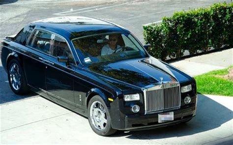 where to buy rolls like ryans picture 5