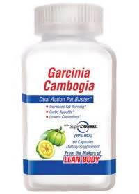 garcinia cambogia extract the vitamin shoppe picture 10