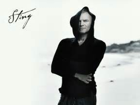 sting picture 2