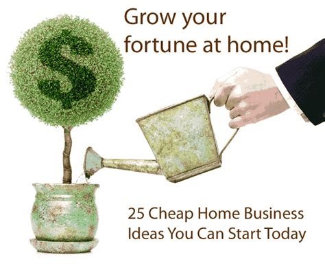 no cost home businesses picture 5