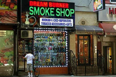 rooz 2 smoke shop picture 14