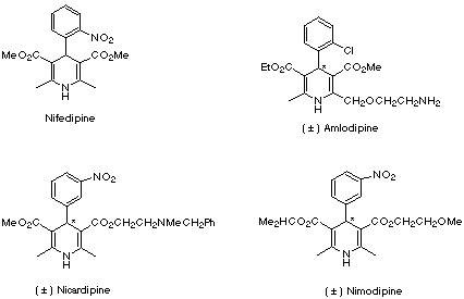 androgen receptor blockers herbs picture 5