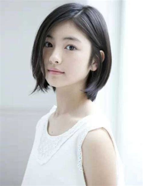 asian hair pictures picture 17
