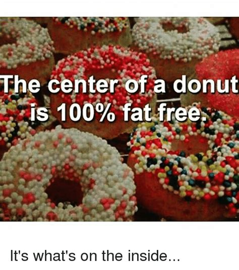 what is the source of cholesterol in doughnut picture 1