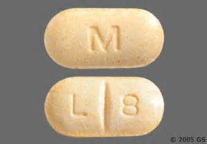 hair loss levothyroxine picture 5