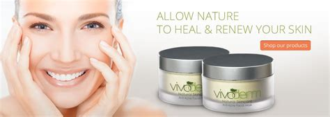 anti aging natural products picture 3