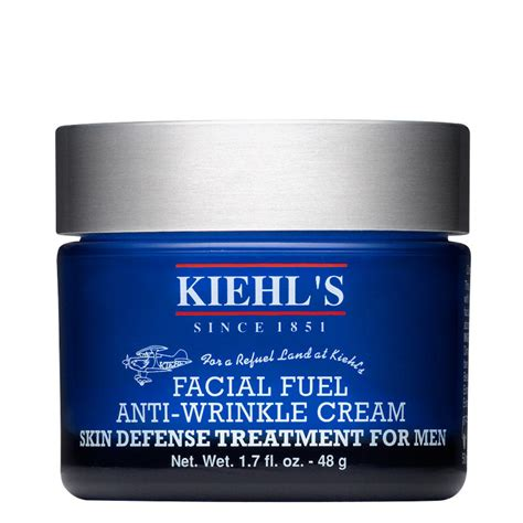 anti ageing wrinkle cream picture 15