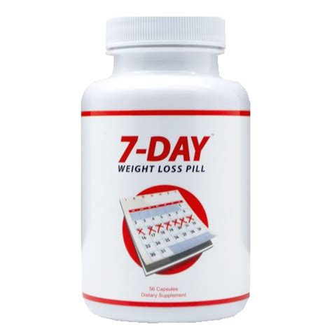 how are water pills effective in permanent weight loss picture 11