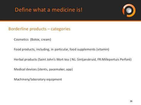 atc herbal medicines picture 10