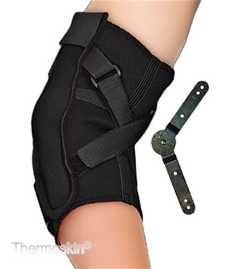 care of brace skin picture 13