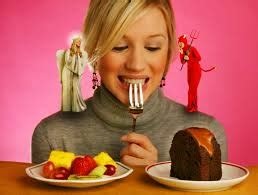 cheater diet picture 9