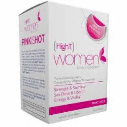 natural hormone/libido boosters for women picture 10
