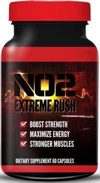 rush fat burning formula picture 9