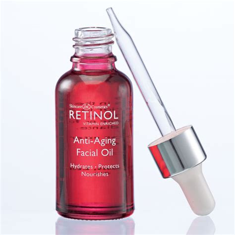 anti aging vitamin c and equinox and dr. picture 3