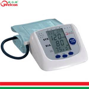 Accurate blood pressure machine picture 19