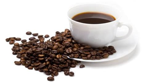 caffeine reduces blood flow picture 21