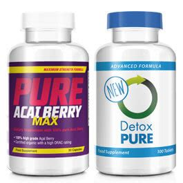 acai berry 7 day cleanse picture 2