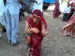 marwadi women sex mobaile clip picture 6