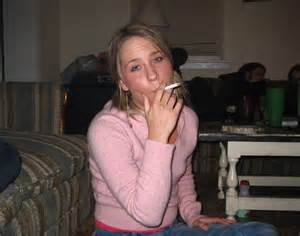 arab sex smoking picture 5