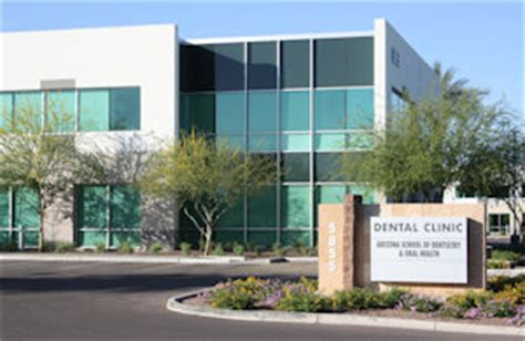 arizona school of natural health picture 17
