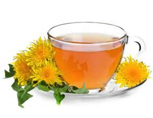 how to make burdock tea picture 6