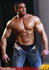 jardel barros musclehunk picture 5